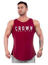 Regata Crown Training Long Classic 2 -
