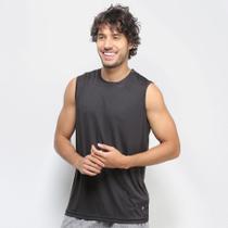 Regata Gonew Workout Masculina -
