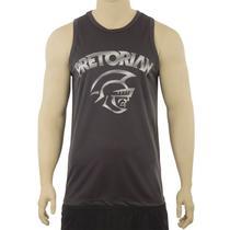 Regata Performance Classic 0121604010 Pretorian - Pretorian Vestuarios