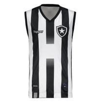 Regata Topper Botafogo 1 Vôlei 2017 -