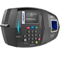 Registrador de Ponto Biométrico Henry Prisma SF adv R2 -