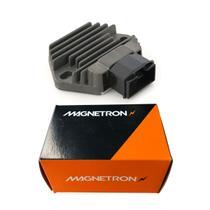 Regulador Retificador Honda Cbx-250/Xr-250 - Magnetron -