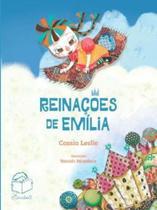 Reinações de Emília - Bambolê
