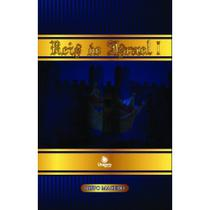Reis de Israel - Unipro -