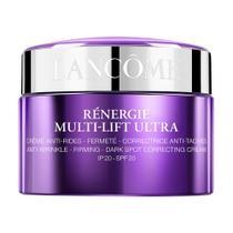 Rejuvenescedor Facial Lancôme - Rénergie Multi-Lift Ultra Cream FPS 20 -