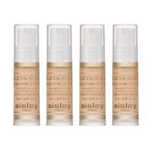 Rejuvenescedor Facial Sisley Sisleÿa Elixir -