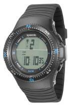 Relógio Digital Speedo 81087G0EGNP3 -