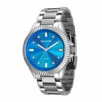 Relógio Mondaine Feminino 76613L0MVNE4 -