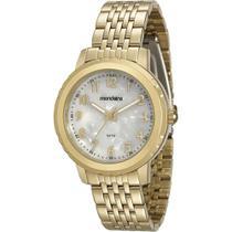 Relógio Mondaine Feminino 94772LPMVDE4 -