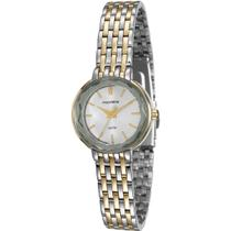 Relógio Mondaine Feminino 94837LPMVBE2 -