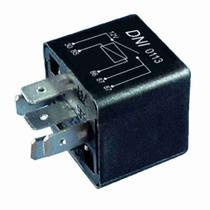 Relé Auxiliar 4320629 Fiat - DNI 0113 -