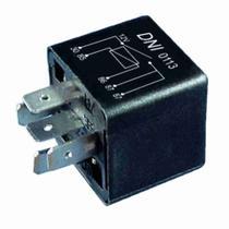 Relé Auxiliar 46451295 Fiat - DNI 0113 -