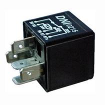 Relé Auxiliar 5000243777 Iveco - DNI 0215 -