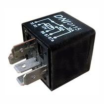Relé Auxiliar Reversor 13500119 GM - DNI 0115 -