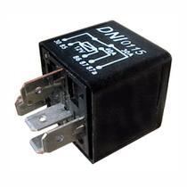 Relé Auxiliar Reversor 81259020111 MAN - DNI 0115 -