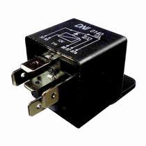 Relé Auxiliar Universal 04243779 GM - DNI 0140 -