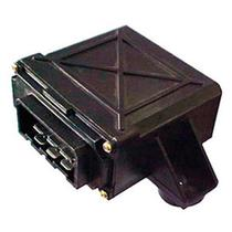 Relé bloqueio da alta rotação do motor, freio motor, controle de rotação, câmbio 6 terminais - Dni