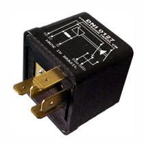 Relé Comutador de Farol 111941583A VW 5 Terminais - DNI 0127 -