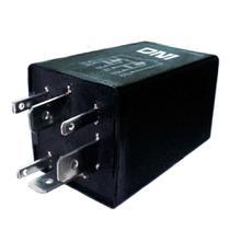 Relé de Injeção Eletrônica GM - DNI 8149 -
