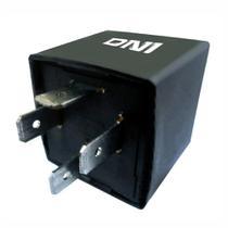 Relé Limitador de Motor Agrale 6013011031009 83 - DNI 8160 -