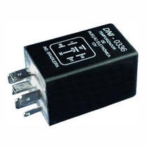 Relé Para Injeção Eletrônica 124717 Ferrari - DNI 0336 -