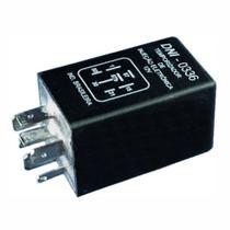 Relé Para Injeção Eletrônica 90158443 Opel - DNI 0336 -