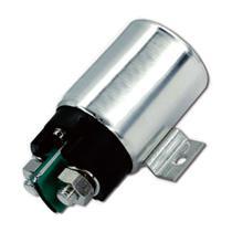 Relé Potência Permanente Mercedez-Benz 0045453705 - DNI 8169 -