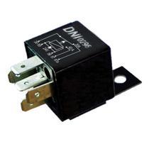 Relé Reversor Auxiliar com Diodo na Bobina 867518 DAF - DNI 0296 -