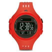 ca810428da8 Relógio Adidas Masculino Performance Questra Adp6084 8rn