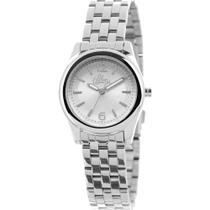 Relógio Allora Feminino AL2035LU/3K -