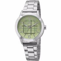 2d340dca532 Relógio Feminino allora - Relógios e Relojoaria