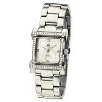 992a9cb5247 Relógio Feminino ana hickmann - Relógios e Relojoaria
