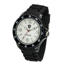 Relógio Analógico Botafogo BOT1 - Bel watch