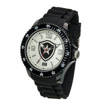 Relógio Analógico Botafogo BOT2 - Bel watch