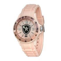 Relógio Analógico Botafogo BOT2 Feminino - Bel watch