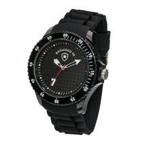 Relógio Analógico Botafogo BOT3 - Bel watch