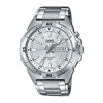 26a03618ffb Relógio Analógico Masculino Casio MTP-E203D-7AVDF