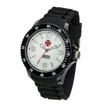 Relógio Analógico Vasco da Gama VAS1 - Bel watch