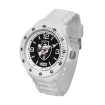 Relógio Analógico Vasco da Gama VAS2 - Bel watch