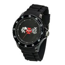 Relógio Analógico Vasco da Gama VAS3 - Bel watch