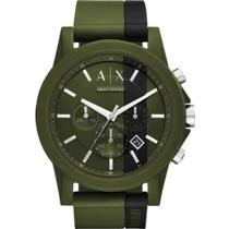 Relógio AX ARMANI Exchange AX1333/8VN - Armani Exchange AX