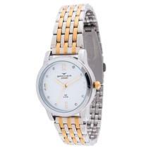 Relógio Backer - 10201134F BR -