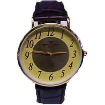 Relógio Backer - 10815142M CH -