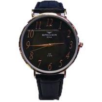Relógio Backer - 10816112M PR -