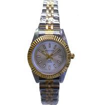 Relógio Backer - 3469134F -