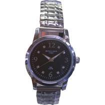 Relógio Backer - 3481123F -