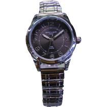 Relógio Backer - 3486123F -