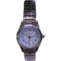 Relógio Backer - 3492123F -