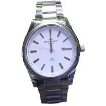 Relógio Backer - 6312253M-BR -
