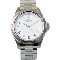 Relógio Backer - 6419153M BR -